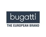 Herrenmoden Möller - Unsere Marken: Bugatti
