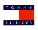 Herrenmoden Müller - Unsere Marke: Tommy Hilfinger