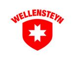 Herrenmoden Möller - Unsere Marken: Wellensteyn
